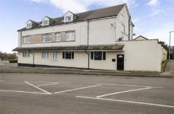 Flat For Sale  Wakefield West Yorkshire WF4