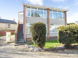 Maisonette For Sale  Cardiff Gwent CF3