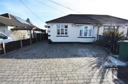 Semi - Detached Bungalow For Sale  Stanford-le-Hope Essex SS17