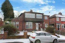 Detached House For Sale  Manchester Greater Manchester M43