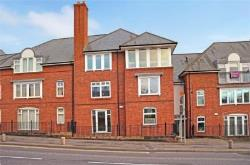 Flat For Sale  Durham Durham DH1