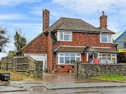 Detached House For Sale  Winchelsea East Sussex TN36