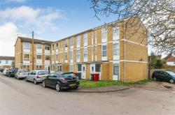 Maisonette For Sale  Slough Berkshire SL1