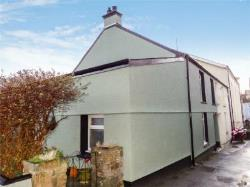 Semi Detached House For Sale  Narberth Pembrokeshire SA67