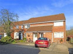 Maisonette For Sale  Cambridge Cambridgeshire CB1