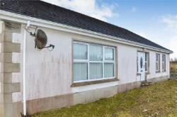 Detached Bungalow For Sale  Omagh Tyrone BT78