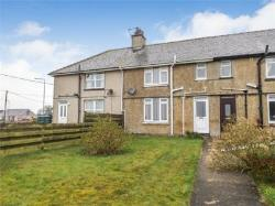 Terraced House For Sale  Gaerwen Isle Of Anglesey LL60