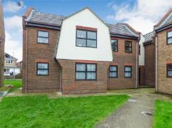 Flat For Sale  Canvey Island Essex SS8