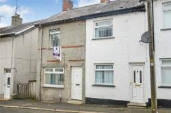 End Terrace House For Sale  Lisburn Down BT27