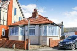 Detached Bungalow For Sale  Bridlington East Riding of Yorkshire YO16