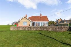 Detached Bungalow For Sale  Newcastle upon Tyne Northumberland NE19