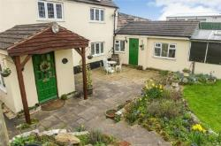 Other For Sale  Shaftesbury Dorset SP7