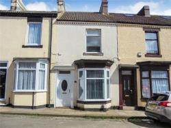 Terraced House For Sale  Saltburn-by-the-Sea Cleveland TS12