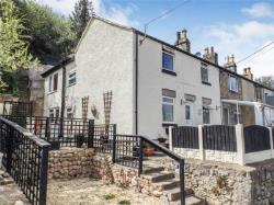 End Terrace House For Sale  Abergele Conwy LL22
