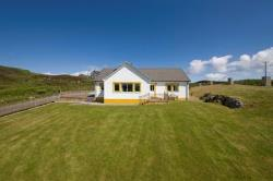 Detached House For Sale  Isle of Coll Argyll PA78