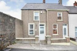 End Terrace House For Sale  Larne Antrim BT40
