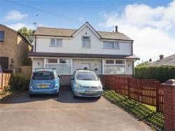 Detached House For Sale  Blackburn Lancashire BB1