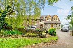 Detached House For Sale  Bristol Somerset BS40