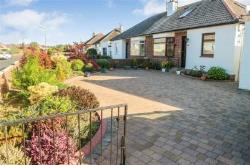 Semi - Detached Bungalow For Sale  Ayr Ayrshire KA7