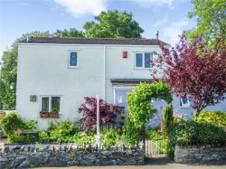 Detached House For Sale  Llanfairpwllgwyngyll Isle Of Anglesey LL61