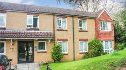 Flat For Sale  Bristol Somerset BS40