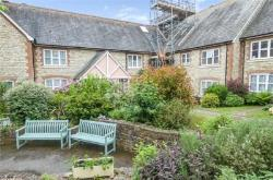 Flat For Sale  Bridport Devon DT6