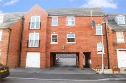 Flat For Sale  Wincanton Somerset BA9
