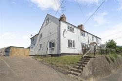 Semi Detached House For Sale  Wallingford Oxfordshire OX10