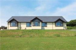 Detached Bungalow For Sale  Looe Cornwall PL13
