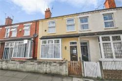 Terraced House For Sale  Brentford Middlesex TW8