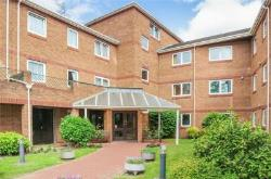 Flat For Sale  Newton Abbot Devon TQ12
