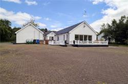 Detached House For Sale  Clogher Tyrone BT76