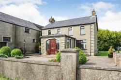 Detached House For Sale  Holywood Down BT18