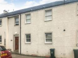 Flat For Sale  Perth Perth and Kinross PH2
