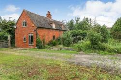 Commercial - Other For Sale  Evesham Gloucestershire WR11