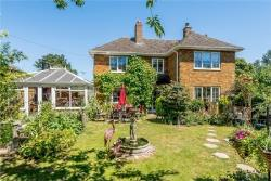 Detached House For Sale  Ely Cambridgeshire CB6