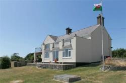 Detached House For Sale   Isle Of Anglesey LL62