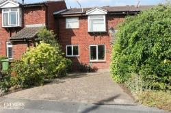 Flat For Sale  Wakefield West Yorkshire WF2