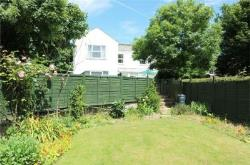 End Terrace House For Sale  Penzance Cornwall TR20