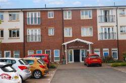 Flat For Sale  Worcester Worcestershire WR3