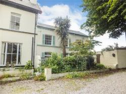 Other For Sale  Beaumaris Isle Of Anglesey LL58