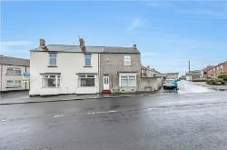 End Terrace House For Sale  Spennymoor Durham DL16