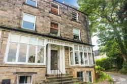 Flat For Sale  Ilkley North Yorkshire LS29