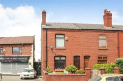 End Terrace House For Sale  Manchester Greater Manchester M28