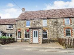 Terraced House For Sale  Bristol Avon BS39