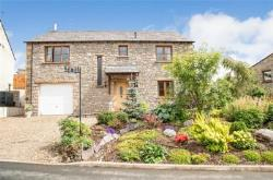 Detached House For Sale  Penrith Cumbria CA10