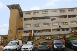 Flat For Sale  Chigwell Essex IG7
