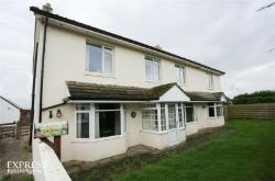 Detached House For Sale   Dumfries and Galloway DG16