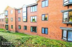 Flat For Sale  Whitchurch Cheshire SY13