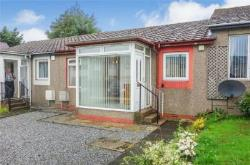 Terraced Bungalow For Sale  Aberdeen Aberdeenshire AB16